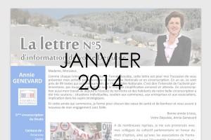 JANVIER2014